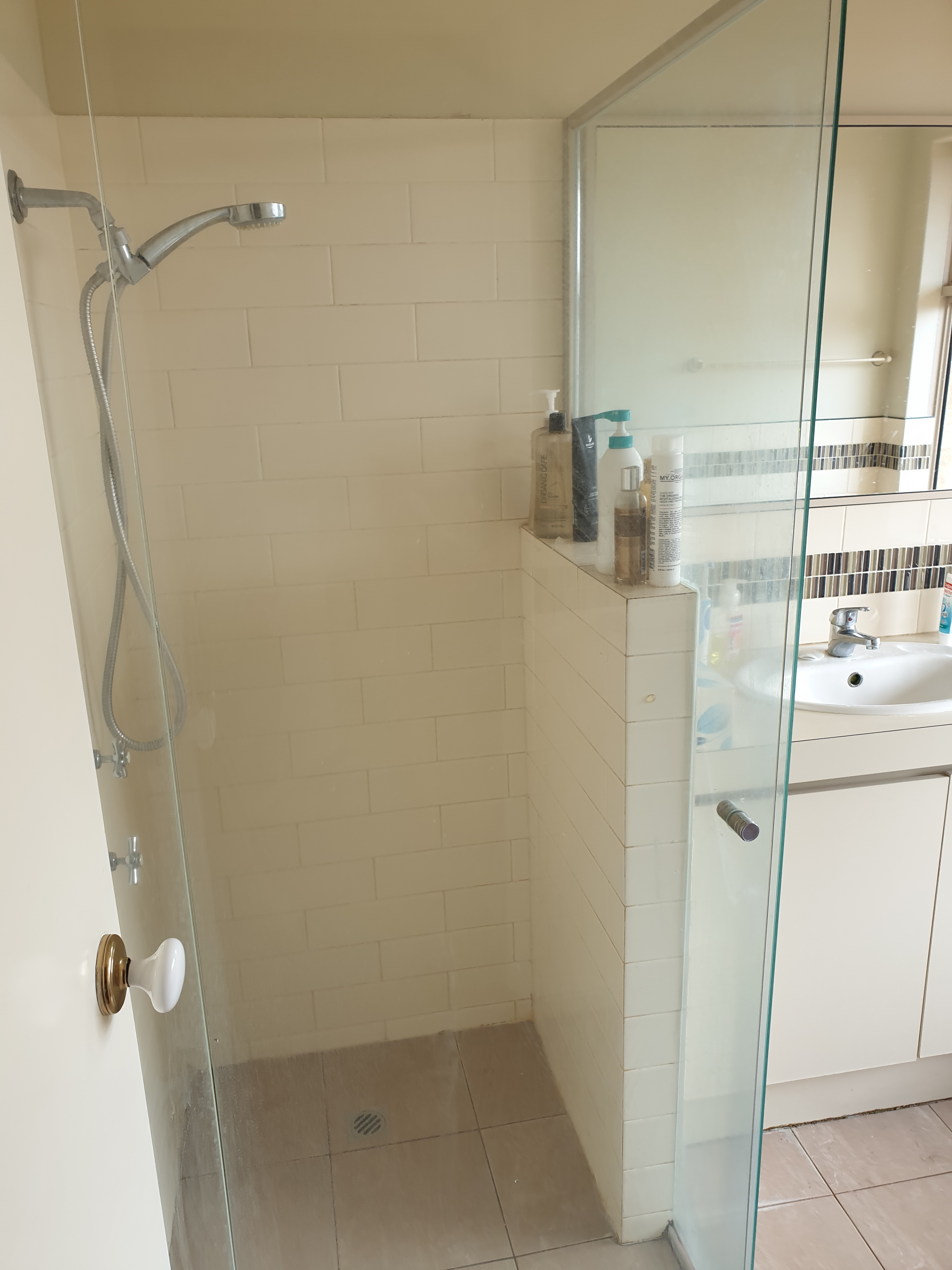 Gallery | Bathroom Renovations Perth